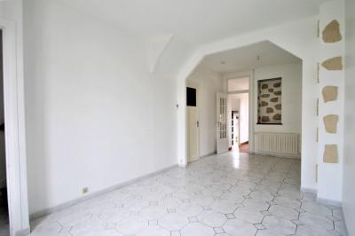 Vente maison / villa Compiegne