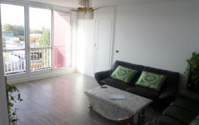Appartement Montigny 5 pièce (s) 93.55 m²