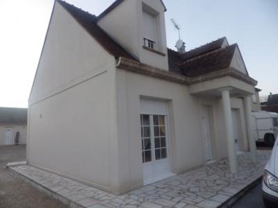 Maison Bezons 4 pièces 100 m²