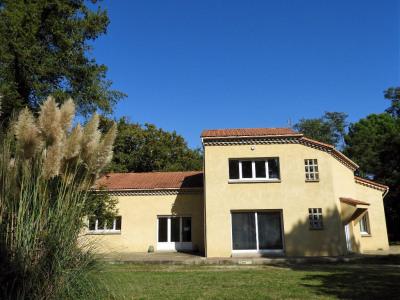 Maison Saint Palais Sur Mer 9 pièce (s) 250 m²