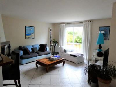 Maison Montlouis Sur Loire 6 pièce (s) 135 m²