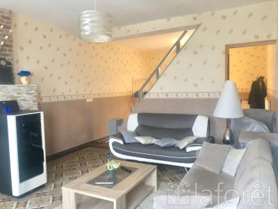 Vente maison / villa Onnaing