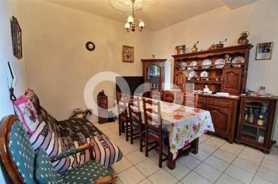 Appartement Meaux 3 pièce (s) 66 m²