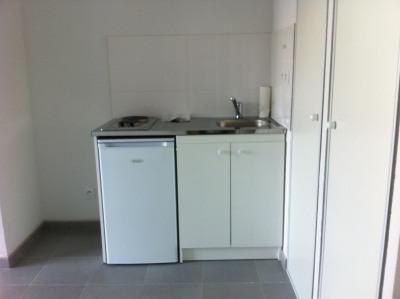 Location appartement Venisseux (69200)