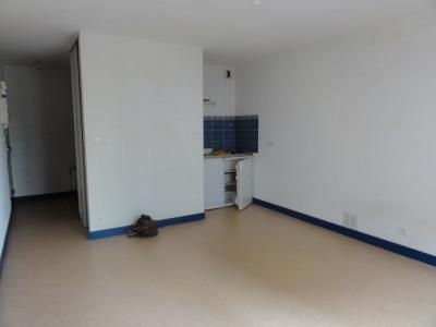 Limoges studio de 25 m² proche fac de droit