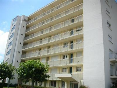 Location vacances appartement Saint georges de didonne 390€ - Photo 9