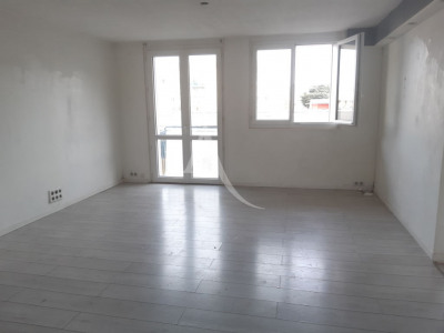 Appartement Colomiers 4 pièces