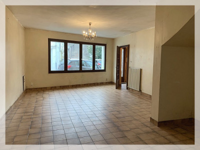 Maison Ancenis 5 pièce (s) 83.44 m²