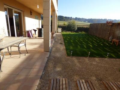 Maison Aix En Provence 3 pièce(s) 70 m2
