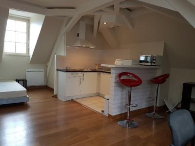 Appartement Laval 1 pièce(s) 24 m2