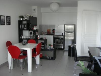 Appartement La Rochelle 2 pièce (s) 40.15 m²