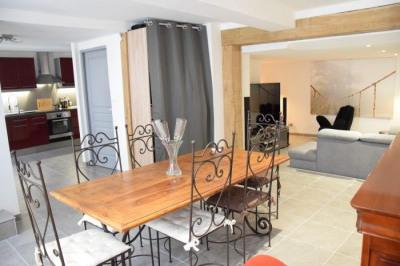 Maison à vendre Pacy-sur-Eure