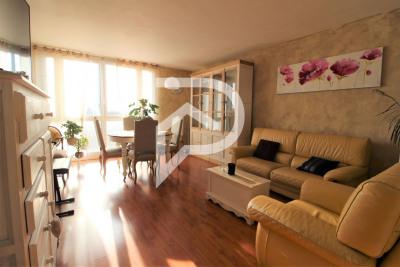 Appartement Soisy Sous Montmorency - 3 pièce (s) - 64.18 m²