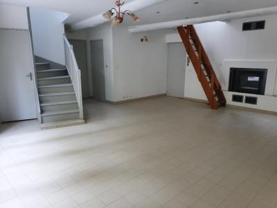 Bel appartement 4 pièce (s) 90 m²