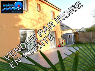 Maison T5 98 m²