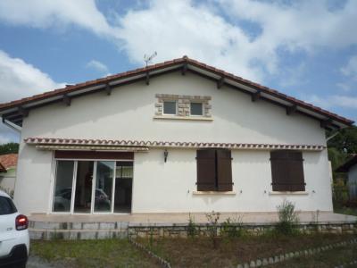 Maison Léon 4 pièce (s) 100 m²