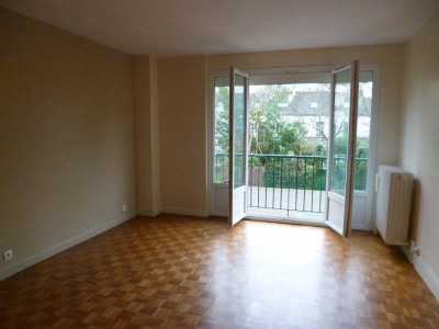 Appartement chatenay malabry - 3 pièce (s) - 75 m²