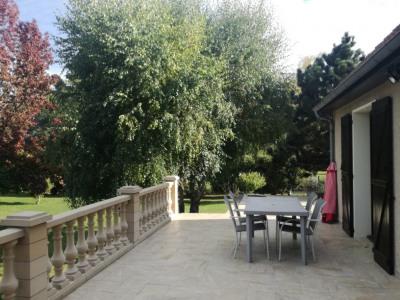 Maison MAINTENON 6 pièce (s) 120 m²