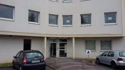 Location bureau Compiegne