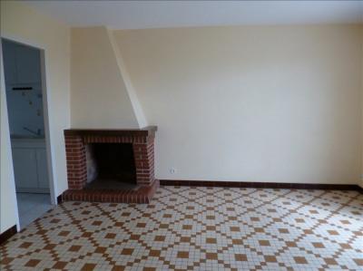 Besle sur vilaine - 3 pièce (s) - 50 m²