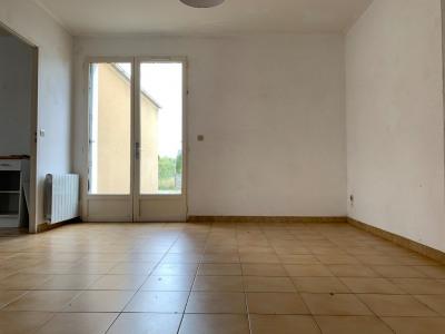 Maison Noyant 120m²