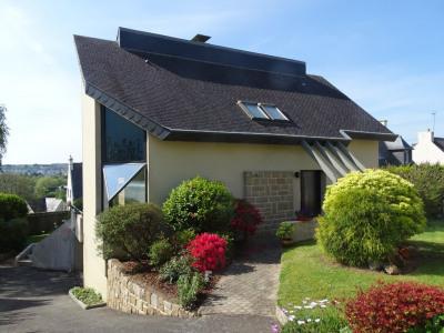 Maison Quimper 6 pièce (s) 132.86 m²