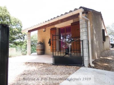 Villa 3 kamers