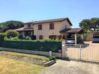 Maison 7 pièce (s) 170 m² - + T2 sur terrain 1200 m²