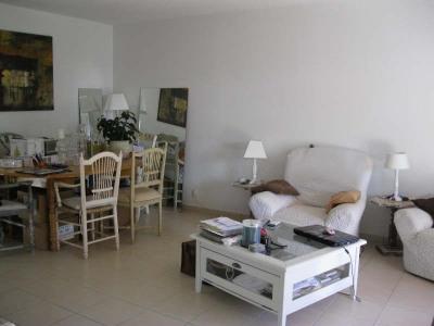 Vente maison / villa Frejus (83600)