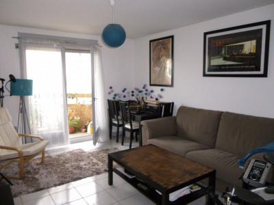 Appartement Lyon 2 pièce (s) 48,98 m²