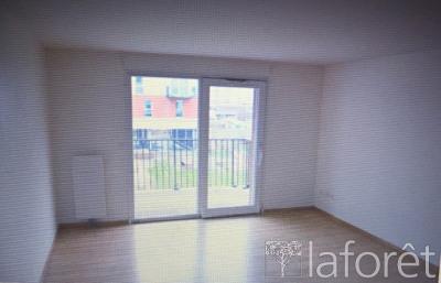 Location appartement Capinghem