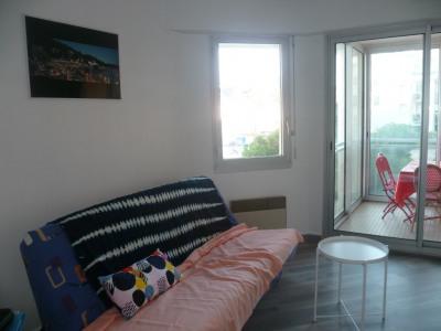Appartement Pornichet 1 pièce (s) 28.90 m²