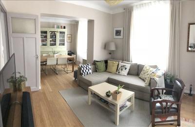 Appartement aix en provence - 5 pièce (s) - 99 m²