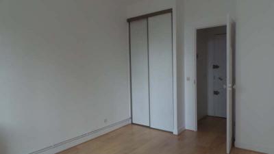 Appartement Paris - 1 pièce (s) - 19 m²