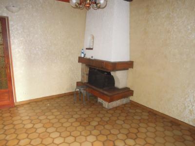 Vente maison / villa Livry Gargan (93190)