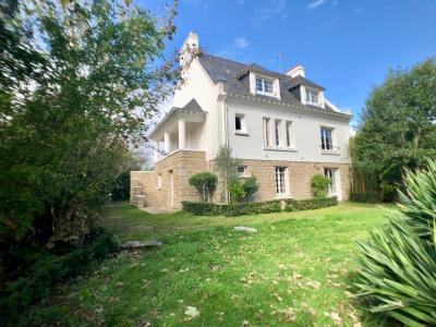 Magnifique maison Carnac bourg 4 chambres