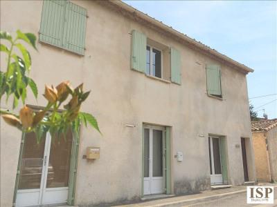 Appartement les milles - 1 pièce (s) - 27 m²