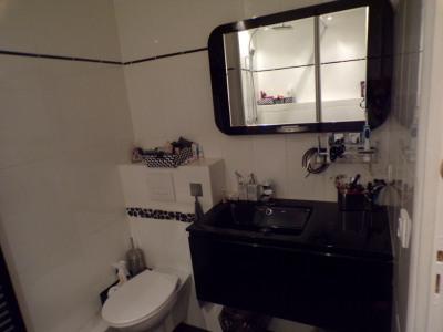 Vente appartement Marolles en Brie (94440)