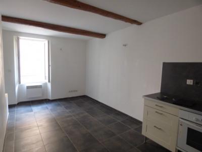 Appartement Manosque 2 pièce (s) 46.71 m²