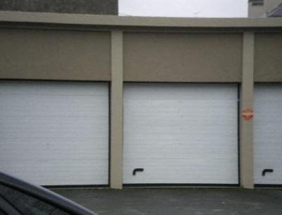 Garage no11