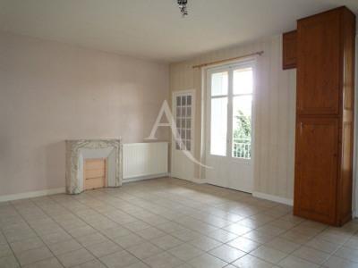 Appartement PERIGUEUX - 3 pièce (s) - 80 m²