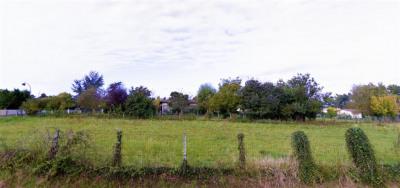 3 terrains sur beychac et caillau