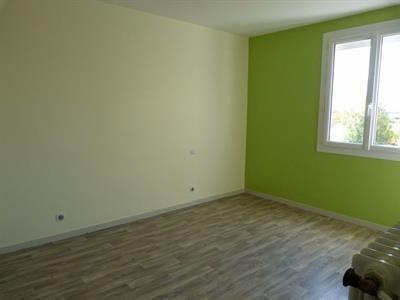 Vente appartement Fontenay le comte 67000€ - Photo 6