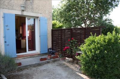Appartement les milles - 2 pièce (s) - 35 m²