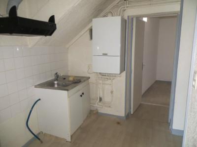 Appartement Pont-du-chÂteau 2 pièce(s) 43 m2