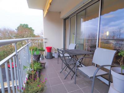 Appartement Arcachon 3 pièces 80 m²