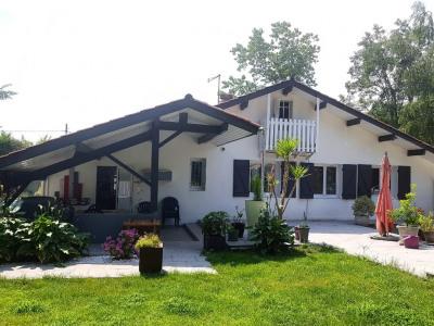 Maison Saint Paul Les Dax 7 pièce (s) 234 m²