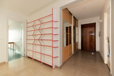 NICE-PORT 4 pièce (s) 79 m² avec cave et Terrasse