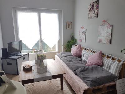 Maison Guémené Penfao 4 pièce (s) 80 m²