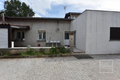 Maison Les Cheres 6 pièce(s) 140 m2